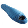 Mountain Equipment Glacier SL 600 XL Sleeping Bag Marine